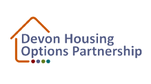 Devon Housing Options Partnership